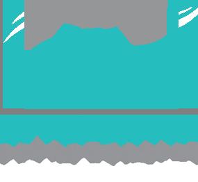 دکتر محمد علی ناصری بهترین متخصص ارتودنسی اصفهان